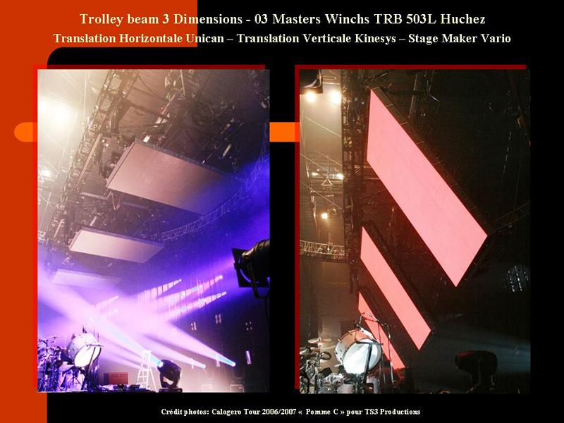 05-trolley-big