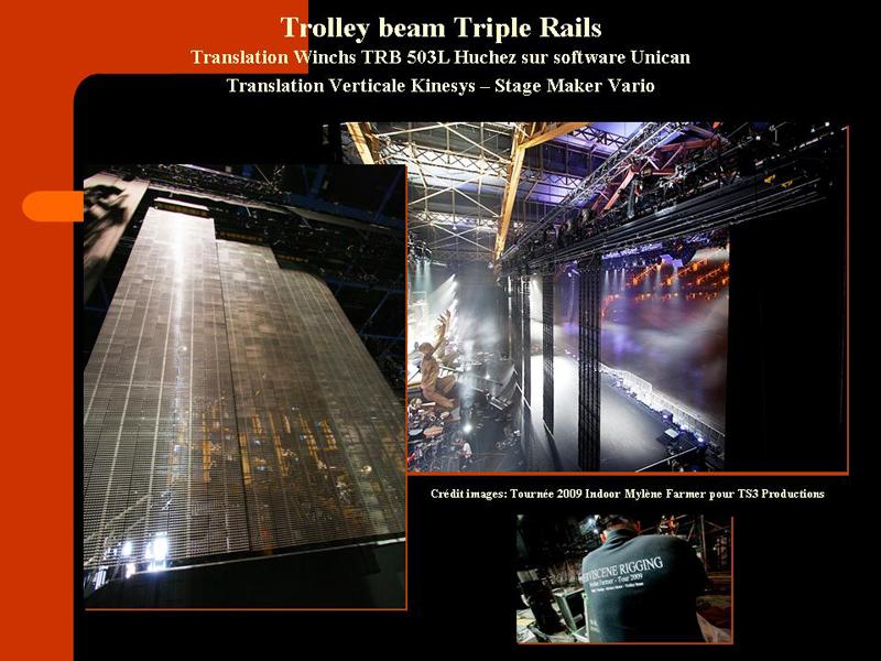 06-trolley-big