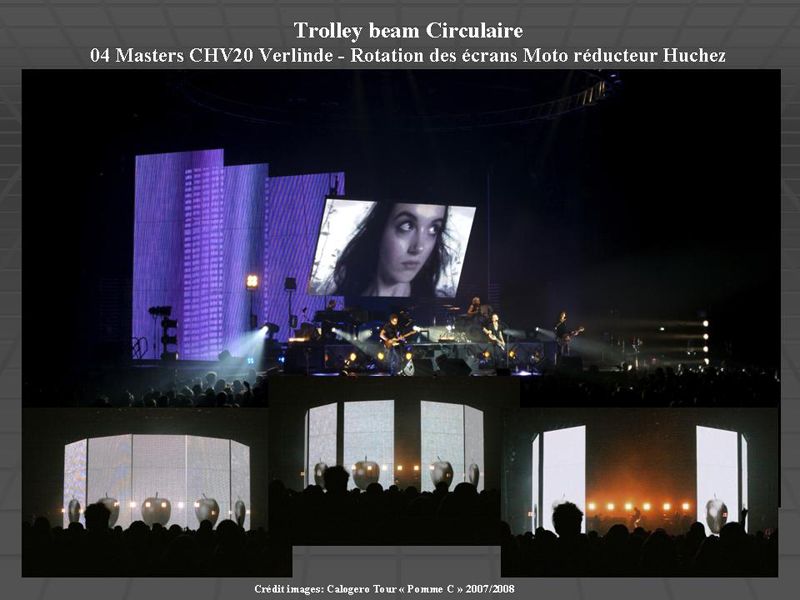07-trolley-big