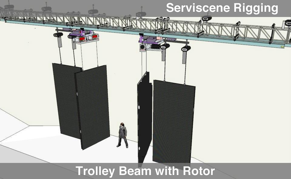 tr-rotorbig2
