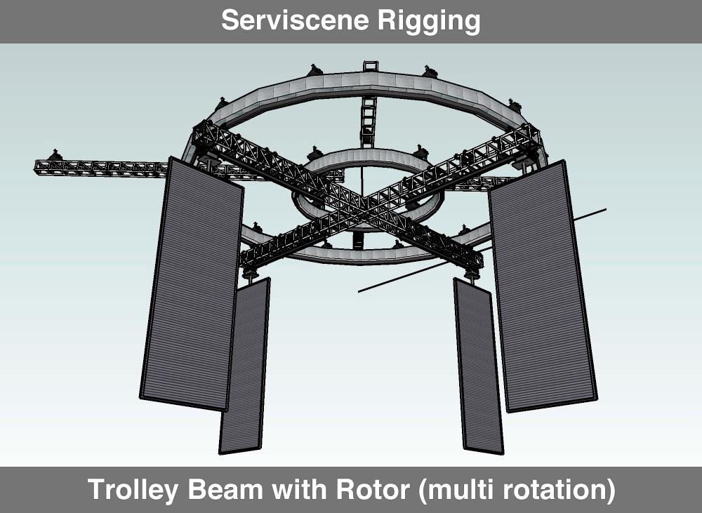 tr-rotorbig3