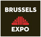 brussels-expo-thumb